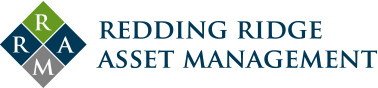 Redding Ridge Asset Management - link to home page